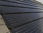 CertainTeed® Upgrades Power in Apollo® II Solar Roofing Systems