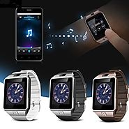 Buy smartwatches Online in Uk at Affordable Price