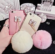 Buy Trendy Mobile Accessories Online UK