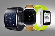 TOP SMARTWATCHES TO BUY FOR CASUAL USERS – Coolmobileclub