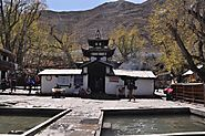 Best Time to Visit Muktinath | Best Season to Visit Muktinath Temple