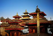 Nepal Summer Packages | Summer Holiday Packages to Nepal