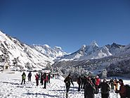 Winter Holiday in Nepal | Winter activities to do in Nepal | Vacation to Nepal