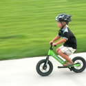 Balance Bike Reviews - Best Balance Bikes for Toddlers