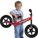 Best Strider Pre-Bikes for Toddlers Reviews