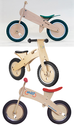 Best Wooden Balance Bikes for Kids (with Reviews)