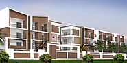 Affordable apartments in Uttarahalli