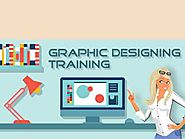 Website Design and Development Company in Chandigarh India