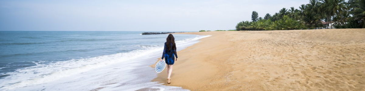 Headline for Attractions in Beruwala – An Idyllic Coastal Town with much to offer