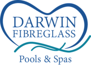 Excited for Fishing Tours in Darwin
