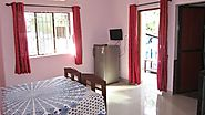 PG Accomodation For Girls In Bangalore