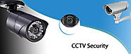 CCTV Service Provider in Electronic City and CCTV Camera Wholesale Supplier in Whitefield, Bangalore