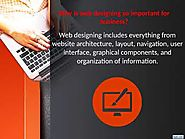Web Designing Company in Calicut Kerala- Why Need to Choose the Best Team