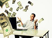 Make Money Online With Real Online Job