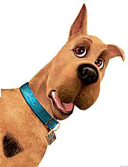 Scooby-Doo- Scooby Doo The Movie and Scooby Doo 2: Monsters Unleashed