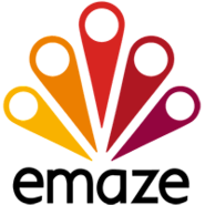 emaze - next generation of online presentation software
