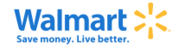 Fish Filtration, Heaters and Aquarium Supplies - Walmart.com