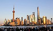 China Holiday Packages | Tour Packages for Mainland China