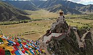 Tibet Tour Packages | Tibet Tour Package Cost | Tour Packages for Tibet