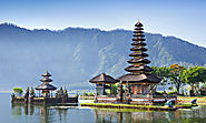 Indonesia Holiday Packages | Holiday Package to Indonesia from Nepal