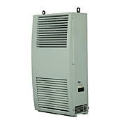 Indoor Air Conditioning Unit ( ACU1 ) Manufacturing Company in Ahmedabad, india - Axis Solutions