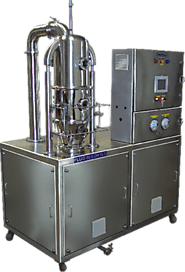 Fluid Bed Dryers | Fluid Bed Dryers Manufacturers | Machinery Manufacturing Company