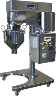 Multi Mills Manufacturers | Granulating Mills | Industrial Mills | Pharmaceuticals Machinery