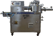 Chitra Machineries | Pharmaceuticals Industries | Food Industries | Cosmetic Industries Machineries Manufacturer