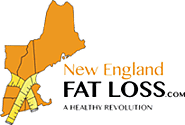 New England Fat Loss: Weight Loss Programs | Weight Loss Centers, MA