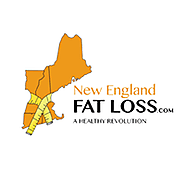 New England Fat Loss Videos - Weight Loss Tips