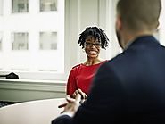 Questions to Ask in a Job Interview (and What Not to Ask)