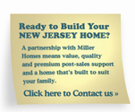Modular Home Builder NJ, Jersey Shore Modular Homes Bulder, Ocean County NJ Modular Homes, Monmouth County NJ Modular...
