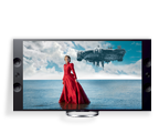 Sony Online Store - Buy Laptops, Ultrabooks, Tablets, LED TVs, Digital Cameras and more - Sony US