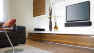 8 best soundbar speakers for your HD TV