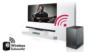Best TV Sound Bars. Powered by RebelMouse