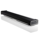 Best TV Sound Bars. Powered by RebelMouse | Ver...