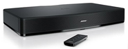 Best TV Sound Bars
