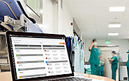 Hospitals Management Tools