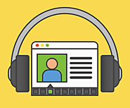Free Audio Files for E-Learning | The Rapid E-Learning Blog