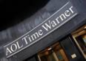 In Retrospect - Executives on How the AOL-Time Warner Merger Went So Wrong - NYTimes.com