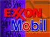 Exxon-Mobil $82B deal done after FTC approval - Nov. 30, 1999