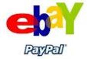 eBay picks up PayPal for $1.5 billion