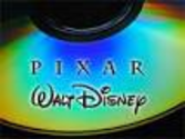 Disney Pixar merger 7.5B