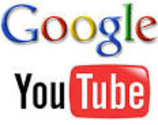 TechCrunch | Google Has Acquired YouTube