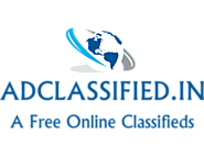 Adclassified Post Free Ads