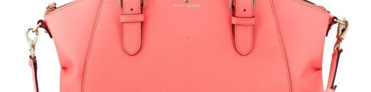 Headline for Best-Rated Women's Leather Crossbody Shoulder Mini Bags - Reviews