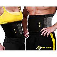 Top 10 Best Waist Trimmer Belts Reviews 2017-2018 on Flipboard