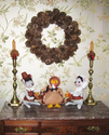 Fun and Easy Thanksgiving Decorations