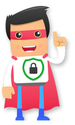 MyPermissions - Find out how many apps can access your personal info... Get ready for a surprise!