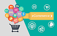 what is E-commerce Script? Download ready made E-commerce nulled Script